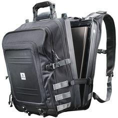 U100 Backpack - Urban | Urban Elite | Pelican Consumer