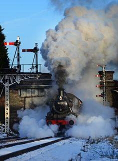 @ Melinda,   Trains - 07