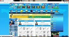 Cum să faci bani reali pe internet cu Marketglory