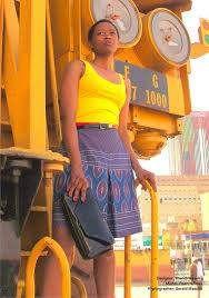 shweshwe skirts 2018 for all women