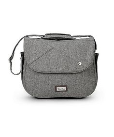 0c8a00e3f Travelling in style has never been easier with the brompton changing bag  from Silver Cross.