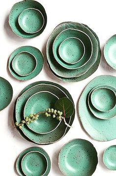 http://www.serenebohemian.com/single-post/2017/04/03/Susan-Simonini-Ceramics