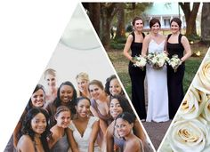 Browse thousands of bridesmaid dresses & little white dresses for rent or purchase, starting at $65. Return shipping & dry cleaning covered on all rentals!