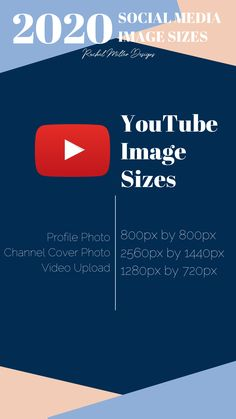 Click the link to see a full list of social media photo post sizes! Social Media List, Social Media Strategist, Social Media Images, Content Marketing, Social Media Marketing, Digital Marketing, Youtube Images, Blog Topics, Competitor Analysis