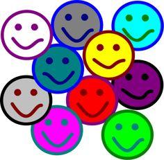 E-mail Market Segmentation of Target Customers For Wellness Businesses
