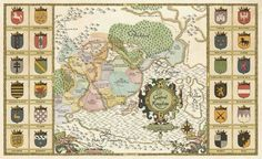 Booktopia - Midkemia : The Chronicles of Pug, The Riftwar Series by Raymond E. Feist.