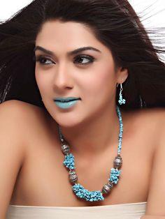 kendra scott jewelry ads   2014 And 2013 Gemstone Jewellery Womens Fashion   2014 hairstyles for ...