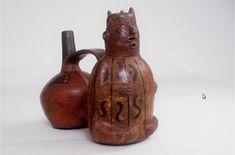 Vaso silbador - Wikipedia, la enciclopedia libre