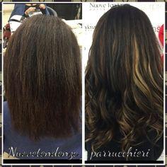 Extension fill in  Nuovetendenze parrucchieri   #hair #hairstyle #instahair #toptags @top.tags #hairstyles #haircolour #haircolor #hairdye #hairdo #haircut #longhairdontcare #braid #fashion #instafashion #straighthair #longhair #style #straight #curly #black #brown #blonde #brunette #hairoftheday #hairideas #braidideas #perfectcurls #hairfashion #hairofinstagram #coolhair Infoeprenotazioni 0818715375