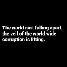 Well said - corruption runs deep in many countries but the US  has really excelled - the system has been hijacked by vested interests who  are unashamed to even admit it. That's a mighty sick system & it must be addressed !