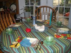 Just love seagrove pottery  in N.C.