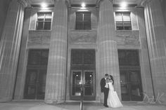 Today we're super excited to share some beautiful wedding photography from Telma + Giuseppe's big Italian/Portugese wedding at the gorgeous Liuna Station in Hamilton! Telma and Giuseppe met Kara, Hamilton, Photographers, David, Wedding Photography, Events, Weddings, Image, Beautiful