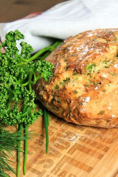 Home - Katha kocht Herb bread de poulet Easy Bread Recipes, Baked Chicken Recipes, Pork Recipes, Healthy Recipes, Snacks Recipes, Quick Snacks, Quick Bread, Grilling Recipes, Healthy Cooking