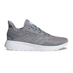9e748b0cb4e1 adidas Cloudfoam Duramo 9 Women s Sneakers · Neutral Running ShoesWomen s  ...