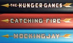 Top 10 Fascinating Facts About The 'Hunger Games' Series