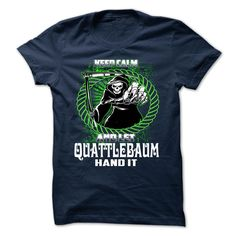 [Top tshirt name printing] QUATTLEBAUM  Discount Today  QUATTLEBAUM  Tshirt Guys Lady Hodie  SHARE and Get Discount Today Order now before we SELL OUT  Camping administrators