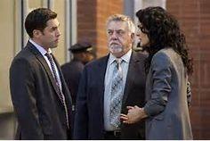Photo de Bruce McGill dans la série Rizzoli & Isles : autopsie d'un ...
