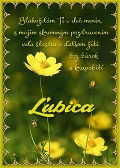Happy Birthday, Herbs, Movie Posters, Facebook, Happy Brithday, Urari La Multi Ani, Film Poster, Happy Birthday Funny, Herb