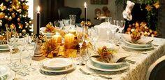 como-decorar-mesa-de-navidad-centros-de-mesa