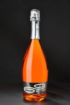 seipuntonove.com  Italian Cocktail