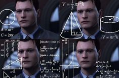 When Hank tells you to stick your instructions, but you don't know where