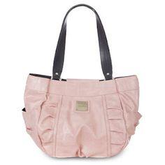 Miche Purse Best Purses Ever And Handbags Fashion