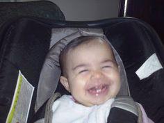 Mulheres Auxiliadoras: Sorria para a vida como uma criança, e tudo pode m...