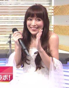 浜崎あゆみ 涙 ミュージックステーション