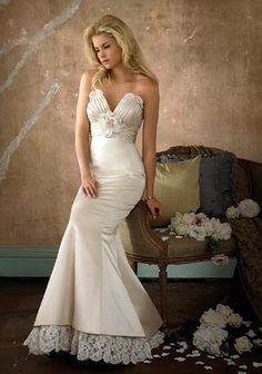 beautiful wedding dresses weddings-unique