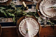 (23) fotografo de casamento brasil - fotografo de casamento sao paulo - wedding photographer ireland - destination photographer - fotografo de bodas - fearless - inspiration photographers -.jpg