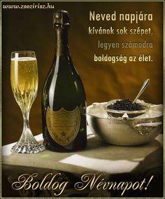 Don Perignon & Caviar. Don Perignon, Flute Champagne, Champagne Party, Think Food, In Vino Veritas, Wine Cheese, Sparkling Wine, Wine And Spirits, Fine Dining