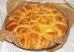 Sweets Recipes, Baby Food Recipes, Desserts, Romanian Food, Romanian Recipes, Pastry And Bakery, Love Food, Cooking, Breakfast