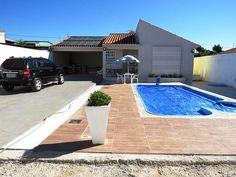 Casa Condominio De 3 Quartos À Venda, Sobradinho Df Condominio Residencial Vila Verde R$ 3...