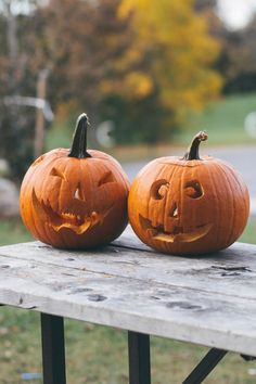 How to throw your best Halloween party yet! Plus, Halloween recipes and spooky Halloween facts that will impress your party guests! Diy Halloween, Happy Halloween, Photo Halloween, Halloween Jokes, Halloween Pictures, Halloween Season, Spooky Halloween, Halloween Treats, Halloween Pumpkins
