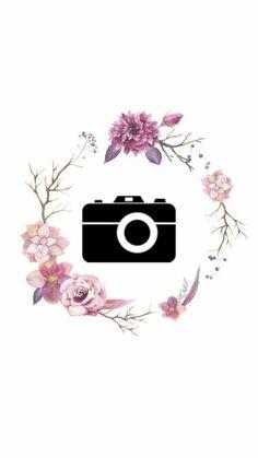 Birthday Icon, Instagram Symbols, Instagram Background, Insta Icon, Instagram Highlight Icons, Instagram Story, Highlights, 1, Wallpapers