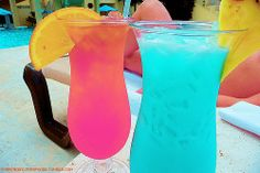 ☮✿★ Summer Drinks ✝☯★☮
