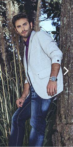#EstiloAldoConti #Diseño #Calidad #Moda #Tendencia #Men #Hombre #Moda #FashionStyle #Outfit #Aventura #Casual #Relax