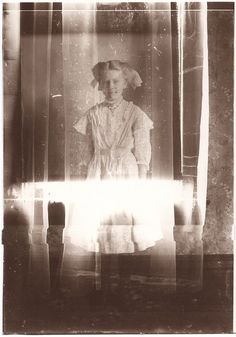 Annie Lemberger was abducted through the bedroom window of her family's home on Frances Street in Madison, Wisconsin on the night of August 6, 1911. She was sexually violated and murdered. Her body was found three days later, floating in Brittingham Bay.   The crime remains unsolved. She was 7 years old.