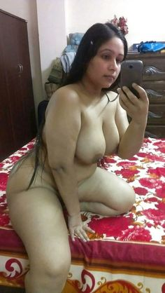 Real latina housewives nude