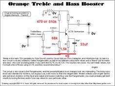 Orange treeble Ge booster — Postimage.org