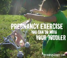 Pregnancy Useful Tips -- Learn more by visiting the image link.