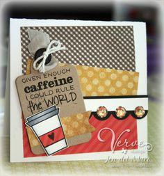 Caffeine_card