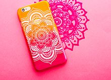 Phone Cases - Shop Now