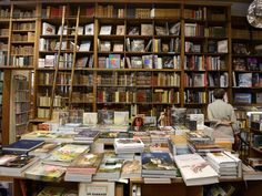 Readers shunning physical books for digital ones has contributed to a 58 per cent jump in the number of publishers failing, research has revealed. In the year to 30 June, 128 publishers in the UK went out of business, according to the accountancy firm Moore Stephens. The prior year there were 81 insolvencies. A rise in popularity of e-readers such as the Kindle has fuelled the increase, said Moore Stephens. The firm added that smaller publishers that have been slow to adapt and make their…