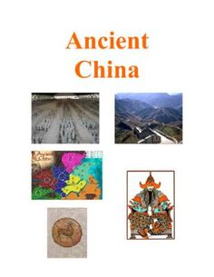 1000 images about ancient china on pinterest ancient