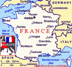 FranceFrench Flag Coloring Page You have all 195