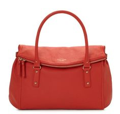 Kate Spade Cobble Hill Leslie Bag