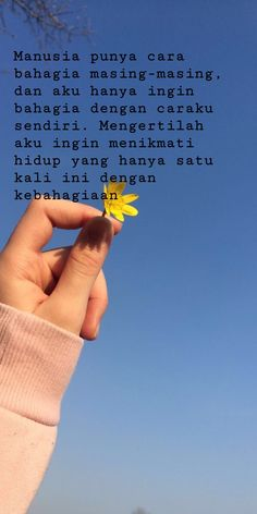 Cinta Quotes, Aesthetic Wallpapers, Qoutes, 3d, Random, Quotations, Quotes, Quote, Shut Up Quotes