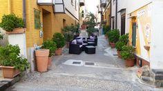 Beim Buchen 4 bis 6 Übernachtungen, bekommen Sie den 25% Rabatt. www.hotelclelia.it #MagicUstica #HolidayDimension