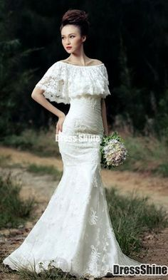 27 Best Mexican Wedding Dresses Images Mexican Weddings Charro